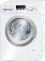Bosch WLK 20261