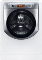 Hotpoint-Ariston AQ114D 697
