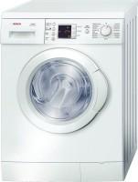 Bosch WAE 20444