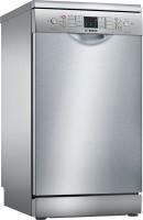 Bosch SPS 46MI01