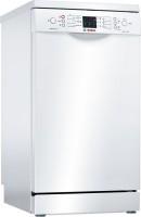 Bosch SPS 46IW07