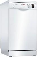 Bosch SPS 25CW03