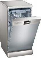 Siemens SR 236I00