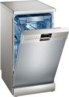 Siemens SR 256I01
