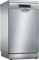 Bosch SPS 66TI01