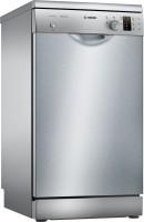 Bosch SPS 25CI05E