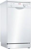 Bosch SPS 25CW00