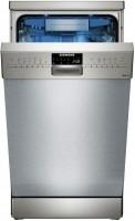 Siemens SR 256I00