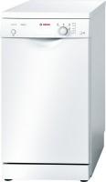 Bosch SPS 40F22