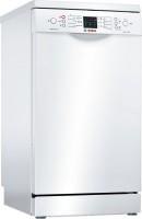 Bosch SPS 46IW01