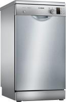 Bosch SPS 25CI02