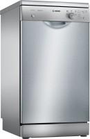 Bosch SPS 25CI00