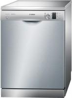 Bosch SMS 25CI01