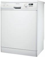 Electrolux ESF 65030