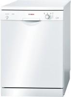 Bosch SMS 24AW00