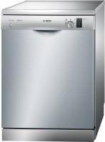 Bosch SMS 25KI01