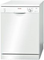 Bosch SMS 50D62