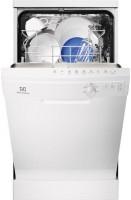 Electrolux ESF 4200