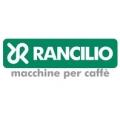 Отзыв о Ремонт кофемашин Rancilio ( Москва ): ремонт