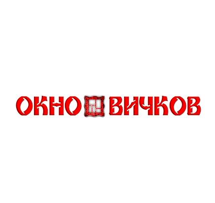 Окновичков 98okna.ru