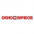 Отзыв о Окновичков 98okna.ru: Окновичков рекомендую!
