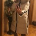 Отзыв о https://angelino-lordi.com/: Одеваться нужно модно