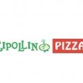 Отзыв о Алло Пицца: пиццерия Cipollino Pizza