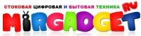 Mirgadget.ru