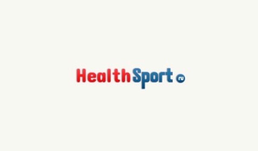 Healthsport https://healthsport.ru/