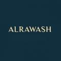 Отзыв о Alrawash: Лучший