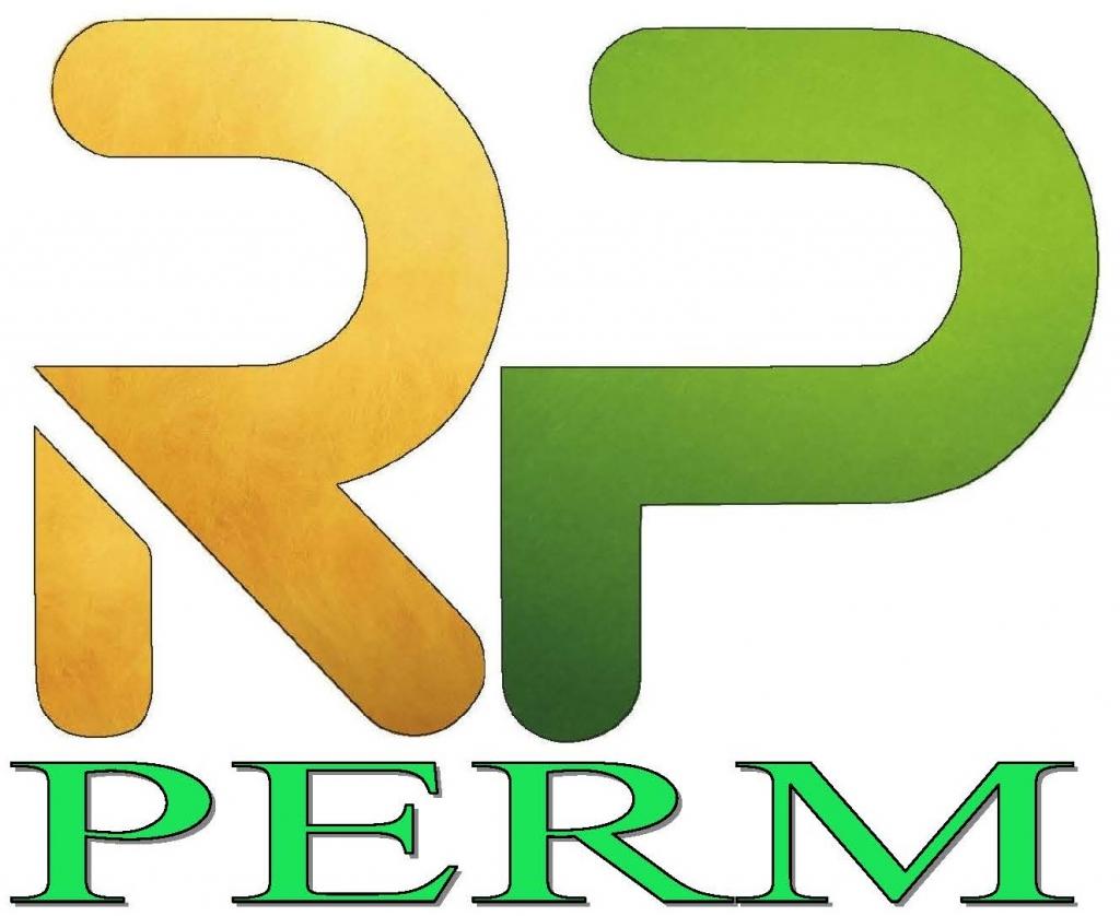 РП Пермь