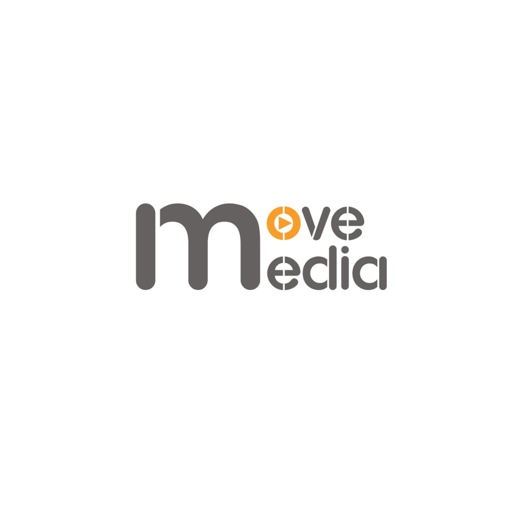 Компания MoveMedia