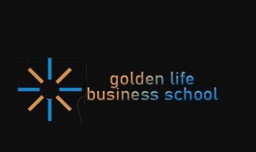 Центр развития предпринимательства «Golden life» https://bsgoldenlife.ru