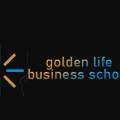 Отзыв о Центр развития предпринимательства «Golden life» https://bsgoldenlife.ru: О  компании