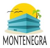 Montenegra.com