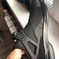 Отзыв о best-sporter.ru: Китайская дешевка под видом качественной обуви