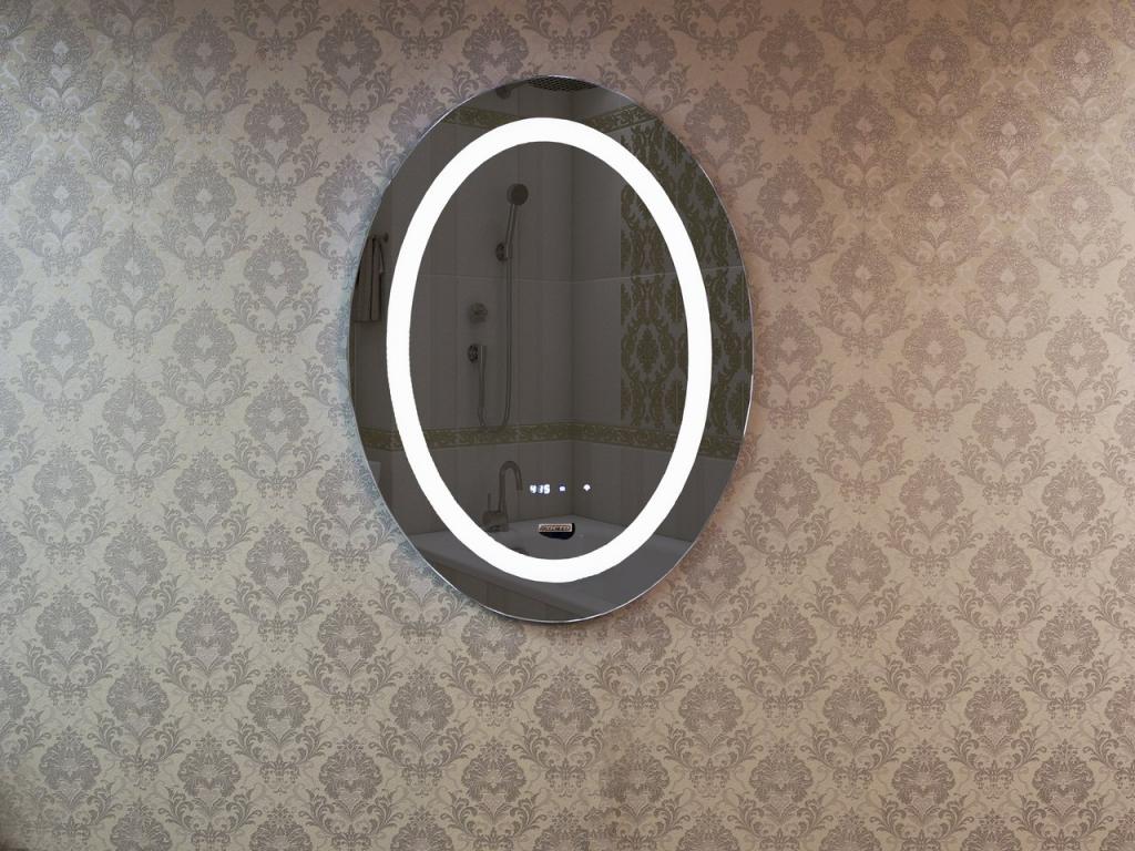 Зеркало Deto O-107