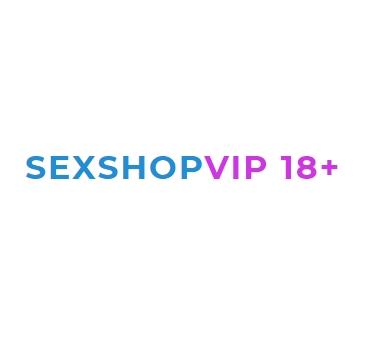 Korolev.sexshopvip.ru