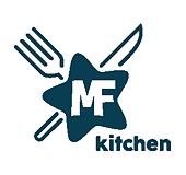 Доставка питания MF Kitchen Muscle Factory (Россия, Москва)