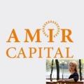 Отзыв о Amir capital: Надежный фонд для инвестиций