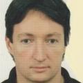 Отзыв о Густав Райш: Старостенко Евгений Юрьевич - честный гражданин