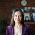 Отзыв о Авторский курс Ксения Якимова. Риэлтор на миллион: Достойное образование