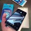 Отзыв о Tecno Camon 15 Pro: Универсальный бюджетник