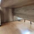 Отзыв о Prime Wood: Jдна из лучших мебельных компаний с доставкой по России