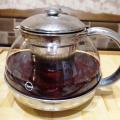 Отзыв о Чай Akbar Еnglish Breakfast листовой: Хороший цейлонский листовой чай