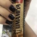 Отзыв о Umamiya: Люблю