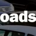 Отзыв о 3Roads: 3Roads.ru