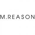Отзыв о M.Reason: Захожу с удовольствием.