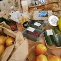 Отзыв о URFER - натуральные продукты высшего качества: Ты  - то, что ты ешь