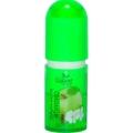 Отзыв о Бальзам для губ Яблоко Galant Cosmetic: Хороший бальзам, прекрасно справляется со своей задачей